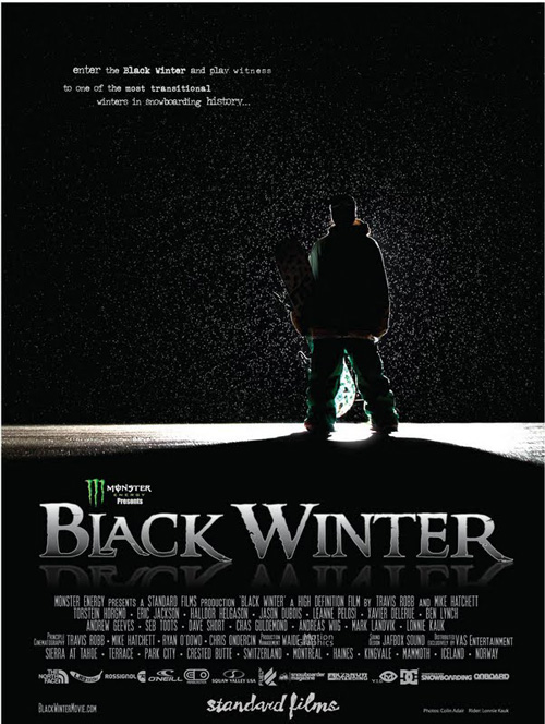 blackwinter_movie_poster_v6-copy