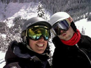 jess-and-lee-stevens-pass