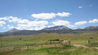 beautiful-colorado