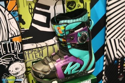 k2boots_2