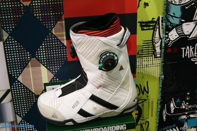 k2boots_3