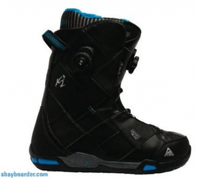 k2boots_4