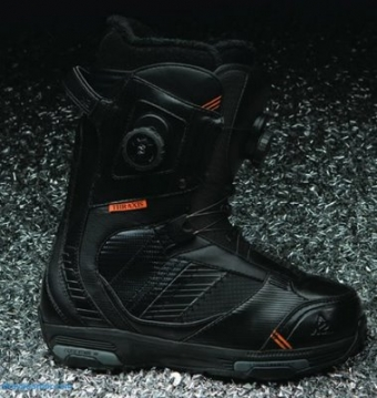 k2boots_5