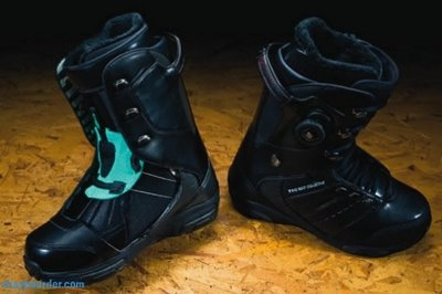 k2boots_6