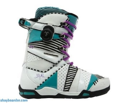k2boots_8
