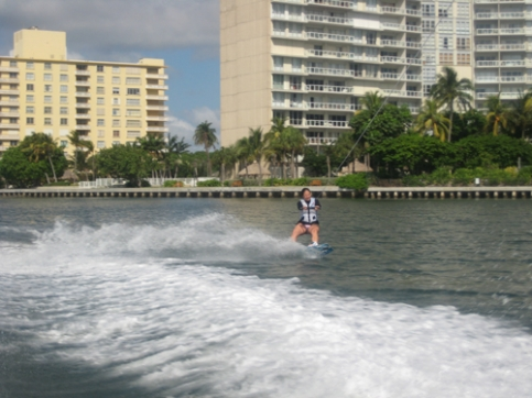 bex-wakeboard-miami