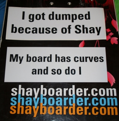 shay_stickers