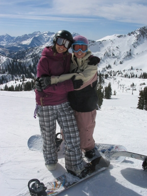 my-sister-rachel-and-i-up-at-snowbird
