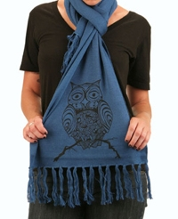 1254348590hoot_scarf_black