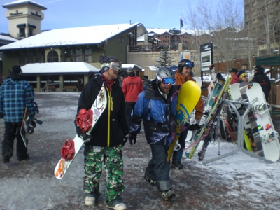 steamboatopening_1