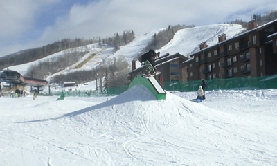 steamboatopening_3