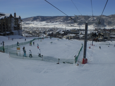 steamboatopening_8