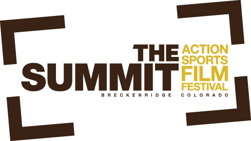 the_summit_action_sports_film_festival-copy