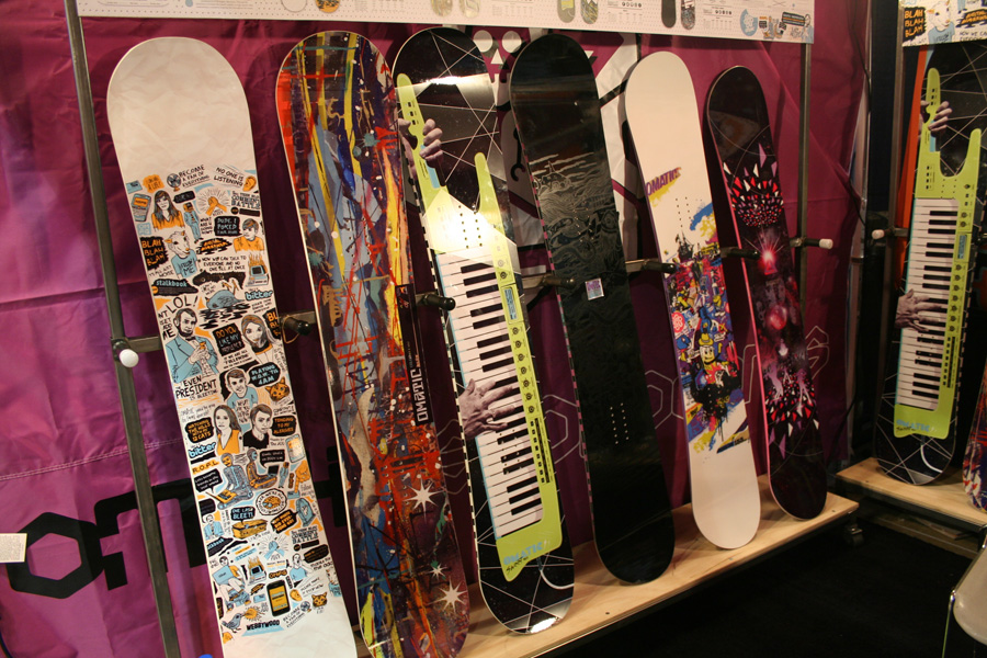Bid on a Chance to Ride with Louie Vito. | Snowboarder ...