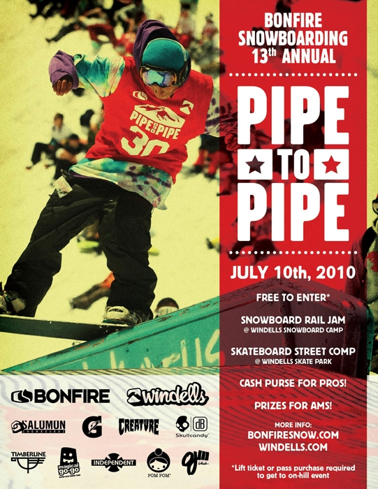 2010_pipe_to_pipe_1_