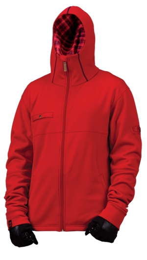 banked_fleece_fire_web_126604_1-copy